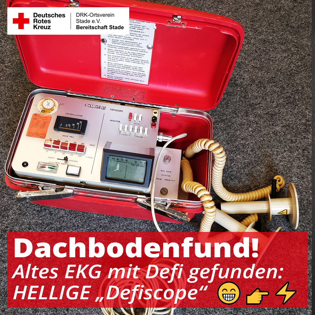 Defiscope Hellige