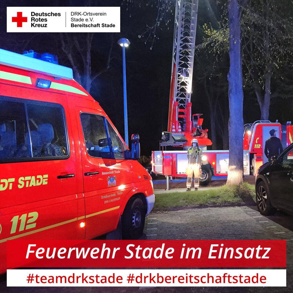 Einsatz-MANV-Feuer-2